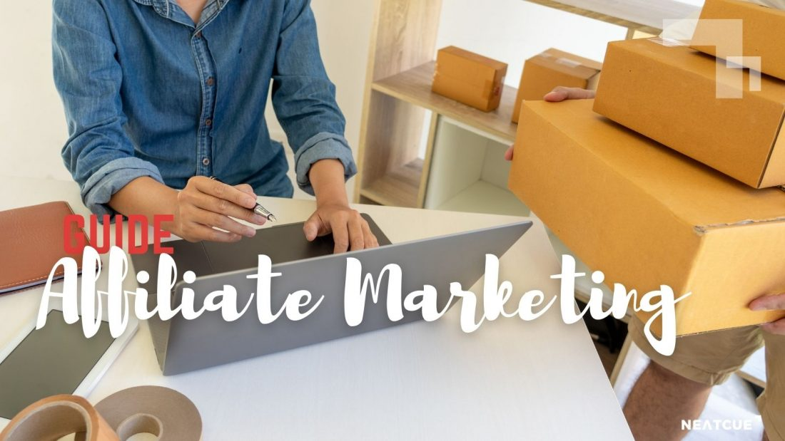 affililate_marketing